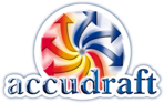 Accudraft
