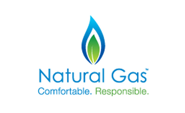 Www Natural Gas