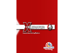 Xcelerator-Waterborne Paint Drying Blower System Brochure-252x179 (1)