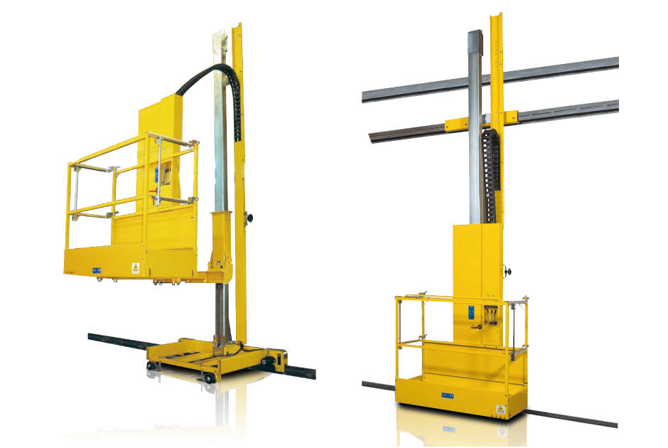paint-booth-man-lifts-3-axis-940x630