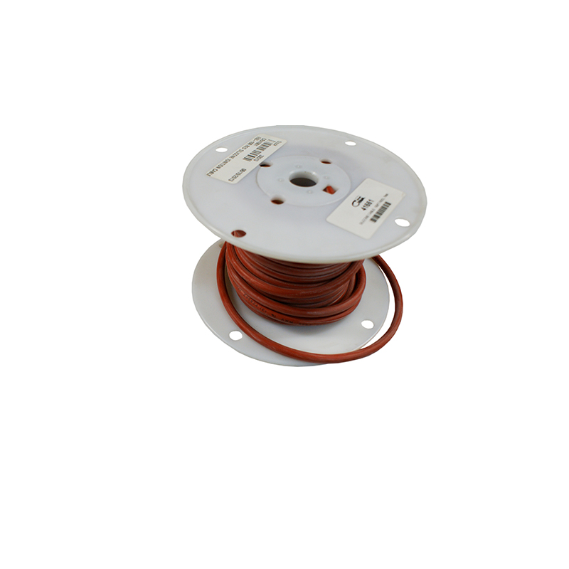 High Voltage Wire For Paint booth