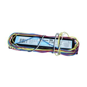Light Fixture Parts