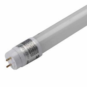 NaturaLED 15W 3' T8 5000K LED Bulb, Ballast Bypass