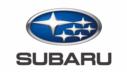 Subaru-Logo-1920X1080