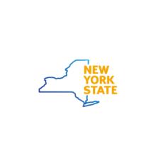 nygov-logo-share